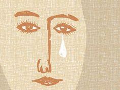 너는 울었다 …-이반 투르게네프(1818~1883) 너는 울었다, 나의 불행을 보고. 나도 울었다, 나를 슬퍼하는 너의 동정이 가슴에 사무쳐.그러나 너는 너 자신의 불행 때문에 운 것이다. 단지 너는 그것을 내게서 보았을 뿐인 것이다.타인의 불행 안에서 자신의 불행을 읽고 우는 것을 '자기 설움'에 운다고