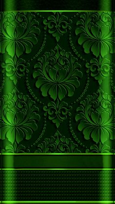 Bow Wallpaper, Phone Screen Wallpaper, Luxury Wallpaper, Green Wallpaper, 1080p Wallpaper, Apple Wallpaper, Cellphone Wallpaper, Wallpaper Backgrounds, Iphone Wallpaper