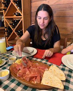 #Antipasto de sueño #prosciutto en @lemiliano_cabanas_ristorante Antipasto, Prosciutto, Dairy, Cheese, Instagram, Food, Essen, Appetizer, Meals