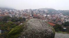 Sierra de San Vicente (Toledo) - Paisajes (6)