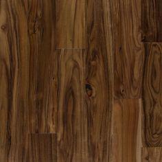 1000 Ideas About Acacia Flooring On Pinterest