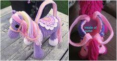 horse-crochet-purse-coll