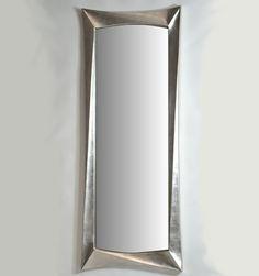 espejo vestidor espejos vestidores espejos vestidores modernos espejos en pan de plata