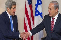 Israel stuck with clowns to the left, jokers to the right