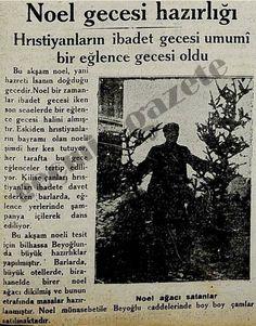 yıl 1929...:)