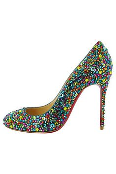 13 Best extravagant shoes images | Shoes, Me too shoes, Heels