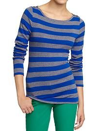 Women's Clothes: Knit Tops | Old Navy