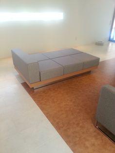 心映プロデュースのオーダー家具製作施工会社 0556styleが製作施工しました(2013年)