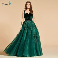 Many fashion styles of evening dresses and gowns. Sexy dresses for everyday discount prices. We have a huge selection of formal wear evening dresses, different styles of cheap formal dresses for sale! Dresses Elegant, Formal Evening Dresses, Pretty Dresses, Strapless Dress Formal, Beaded Evening Gowns, Vintage Formal Dresses, Ball Dresses, Prom Dresses, Dress Prom