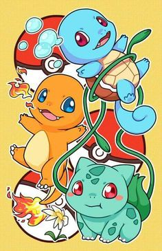 ^ ♡ I give good credit to whoever made this 👏 Pokemon Party, Pokemon Go, Pokemon Stuff, Digimon, Pokemon Starters, Pokemon Tattoo, Meraculous Ladybug, Fanart, Anime Animals