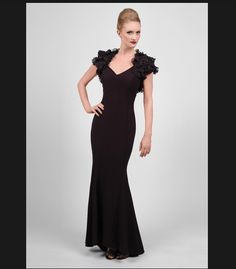 14e8e8a8c36 The Daymor brand has been an industry leader specializing in exquisite  eveningwear and special occasion gowns and suits