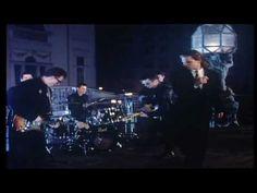 INXS - New Sensation (1988)