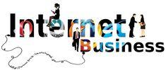Cara Bisnis Online Paling Tepat untuk Menghindari Resiko Bagi Pemula