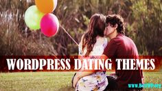 12 Top WordPress Dating Themes to Build Online Dating Site With Ease Themes Free, Online Dating, Wordpress Theme, Building, Top, Buildings, Construction, Crop Shirt, Shirts