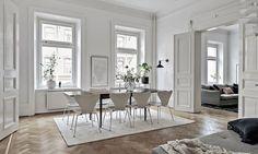 Elegant+home+in+netural+tones