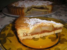 Körtetorta French Toast, Breakfast, Food, Breakfast Cafe, Essen, Yemek, Meals