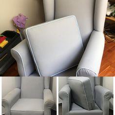 Te ofrecemos un servicio profesional de limpieza de muebles utilizando insumos y tecnología de alta calidad Car Seats, Soya, Game Room, Mattresses, Toss Pillows, Chairs