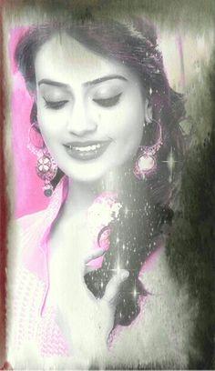 Beautiful Surbhi Jyoti