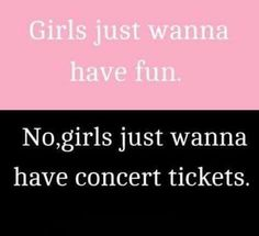 Fun and concert tickets are basically the same thing Music Love, Music Is Life, My Music, Kerry King, Fangirl Problems, Concert Tickets, Life Humor, Music Bands, Emo Bands