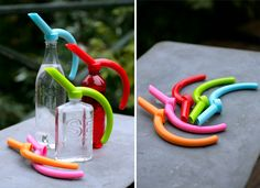 watering can bottle adapter