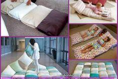 fabartdiy-diy-roll-up-pillow-bed-floor-cushion-ft