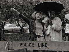 Stonewall at Transgender activists Marsha P. Johnson and Sylvia Rivera are getting a statue in New York City - The Washington Post Stonewall Inn, Stonewall Riots, Praying For Friends, Sylvia Rivera, Gay Rights Movement, Trans Activists, Dog Day Afternoon, Lgbt Rights, Go To New York