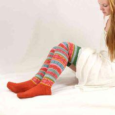 Tights, Socks, Knitting Ideas, Teen, Fashion, Zapatos, Knitting Socks, Navy Tights, Moda