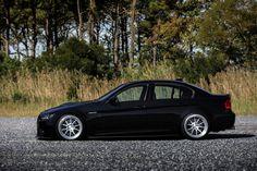 Few photos of my E90 M3 w/ CCW SP540 Hybrids - BMW M3 Forum.com (E30 M3 | E36 M3 | E46 M3 | E92 M3 | F80/X)