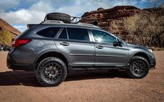 Scott's - 2018 Subaru Outback Limited – LP Aventure (a division of Lachute Performance inc. Subaru Outback Lifted, Subaru Outback Offroad, 2011 Subaru Outback, Lifted Subaru, Subaru Models, Subaru Cars, Wrx, Impreza, Subaru Tribeca
