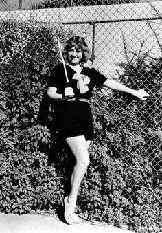Classics - Joan Blondell