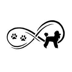 Cute Stitch Wallpaper With Glass Walls Paw Prints Decal 3 By Vinyldesignsbykim On Etsy Dogs