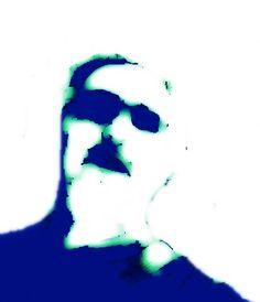 Obra: Mioete blues Realización: Dina Alberti https://bitacosmos.wordpress.com/2016/09/17/fantasma-in-blue/ https://niume.com/pages/post/?postID=92817 https://es.pinterest.com/dinaalberti/ https://niume.com/pages/profile/index.php?userID=50179 https://www.viewbug.com/member/dinaalberti https://www.flickr.com/photos/136388857@N06/ https://youtu.be/r9I4jp-93RI https://twitter.com/Bitacosmos