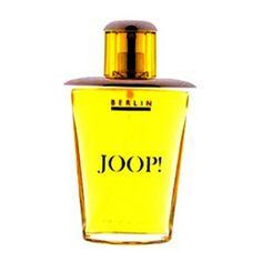 Joop! Berlin by Joop! is a floral fruity fragrance for women discovered in 1990. Since then on it became one of the most sensational fragrance that every woman should have. It greets you with a blend of fresh mandarin, notes of mango and tropical coconut. Its heart melts into floral notes and ends with beautiful notes of woody patchouli, vanilla and vetiver.
