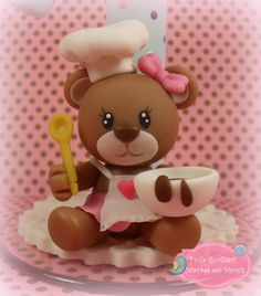Rabbit Cake Topper Nz