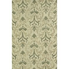 Loloi Mayfield MF-07 Neutral Rug http://www.arearugstyles.com/loloi-mayfield-mf-07-neutral-rug.html