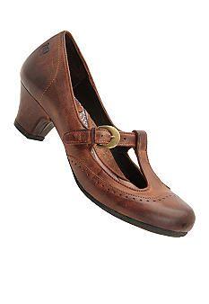 29 Beste Orthopedic scarpe images on Pinterest   Orthopedic scarpe