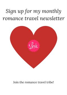 Stay in the know when planning your honeymoon!  #honeymoon #honeymoonpackages #honeymoonideas