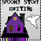Your kiddos will love writing a Spooky Story using a Haunted House scene!I have provided 8 different writing prompts, in 2 different fonts!  Pre-...