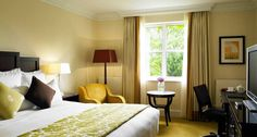 #UK Winter Sale - Save 25% On Your Stay At #AccorHotels