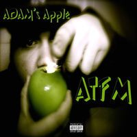 Adam's Apple - ATFM Music, music, mp3 music, mp3 download, buy mp3 music, itunes music, music store - Music Tunes