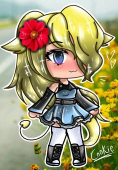 Cute Girl Anime Wallpaper Apk Pin On Gacha