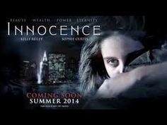 Filmes Fantasia 2015 - Filme Innocence Legendado
