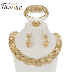 d5f55405cfd45 534 Best Jewelry & Accessories images