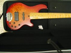 Lakland 55-94 Deluxe | 36jt