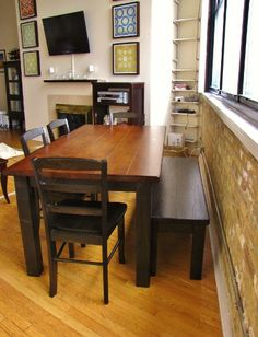 Good Rustic Table And Furniture Collection   Rustic Elements Furniture