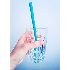 #water #ikea