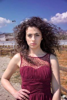 Book Fotografico 📷⭐️ Model: Anna Urso  Photo : © Cromaticaphotoart https://www.facebook.com/cromaticaphotoart/  Clothes: CAPITANO http://www.capitanoshop.it/ Agenzia di moda e spettacolo: http://www.carlifashionagency.com/