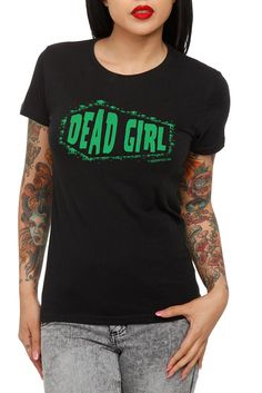 Graphic T-Shirts | New Arrivals