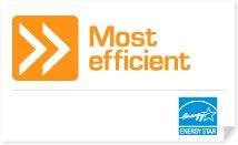 Northwest Energy Efficiency Alliance's Energy Forward label for TVs