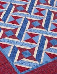 Image result for Betsy Ross Flag quilt